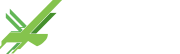 Eagle Eye Laser Centre